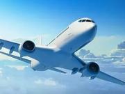 10家航司手机解禁时间表出炉 可并非开机就能上网