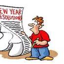 這家公司爲幫員工實現新年願望 居然做出這事(圖)