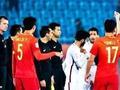 U23国足从上到下应该集体解散,比输球更可怕的事情发生了