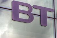 英国电信推超快光纤协议 保证最低100Mbps速度