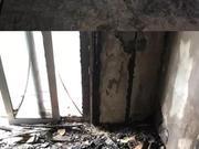 大V的家被烧都是天能电池惹的祸?销量增长衍生问题