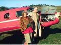 马斯克的外公和奥巴马的外婆:人生最大财富是什么?