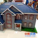 北京人才住房政策看點:誰是人才、價格幾何?