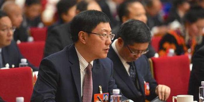 川陕革命老区综合改革试验总体方案已上报国务院