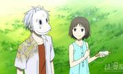 外媒评选让人泪崩日本动画电影TOP10 童年阴影登上榜首