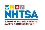 """NHTSA要求29家汽车制造商公开""""神钢""""影响"""