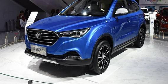 徐留平调任一汽4个月 一汽轿车自主业务销量陷入停摆高清图片
