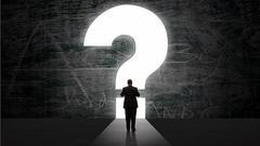 阜兴系爆雷引银行托管权责讨论 中基协中银协存分歧