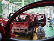 北大光华评GDP数据:中国经济L型增长底部再次确认
