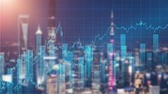 三次闯关终入富 富时指数将首次纳入A股比例高达20%