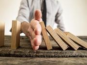 保监会为险资运用立新规 强化境外投资监管