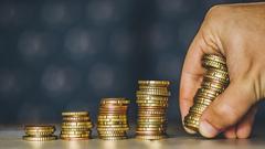 绍兴政府要求各家银行 对金盾股份不抽贷不断贷