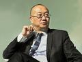 重识冯仑:改做VC 成了中国第一颗私人卫星的拥有者