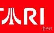 又凉了?雅达利新主机Ataribox官方宣布推迟众筹活动