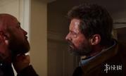 《金刚狼3》导演狂喷PG电影分级:12岁的小毛孩千万别看