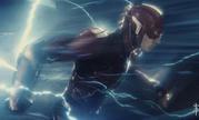 《闪电侠》独立电影很快开拍 或成为《正联》续集!