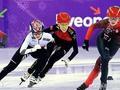 """国际滑联公布中国队""""犯规依据"""":不会再回应"""