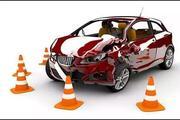 买车一定注意了!一款车的安全性全看这几点了!