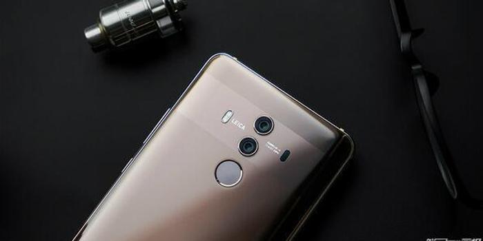 说的不是最近新出的相机,而是华为mate 10 pro的拍照配置.图片