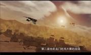 《剑网3》重制版春节红发首曝 狗头帽大派送