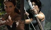 《古墓丽影》电影预告与游戏场景对比 还原度爆表