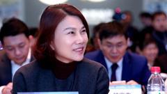 董明珠说减税救不活企业:格力交200亿税没觉得很困难