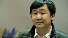 王小川委员提案:科研资金向有科研和转化实企业倾斜