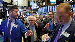 白宫回应美股再度暴跌:特朗普关心的是长期经济指标