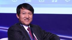 中欧基金董事长:中国养老目标基金可能明年推出