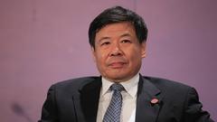 朱光耀称不可忽视税改外溢 专家建议中国减并增值税