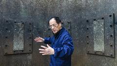 国家最高科技奖得主王泽山:一甲子书写火炸药传奇