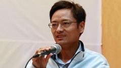 东证资管再失王牌掌舵人 董事长陈光明离职将创公募