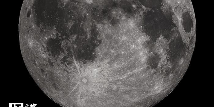 特朗普要求NASA让宇航员重返月球 最终目标是登陆火星