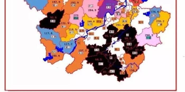 17年安徽省各县经济总量排名_安徽省民办本科排名