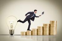 鹏扬基金宣布股权激励 主要奖励核心员工