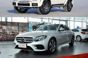 奔驰前11月销量超220万 中国市场大增