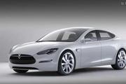 2018年纯电动汽车排名 特斯拉地位依然无可撼动