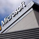 微軟發佈第四季度財報,全年營收超1000億美元