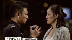 互联网公司跨界电影有成果:阿里腾讯小米入围金像奖