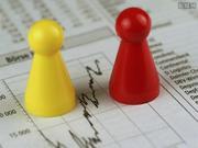 进一步优化业务布局 贝因美拟出售子公司股权