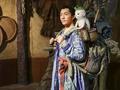 春节档电影精彩纷呈 哪些上市公司将成赢家?