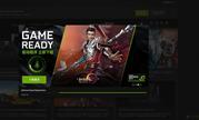 百变画风来袭 NVIDIA携剑网3重制版推Freestyle