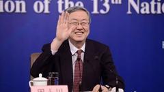周小川、易纲、潘功胜答记者问 他们谈了这些问题