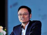 陈光明离开券商资管 创办公募基金公司