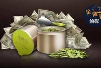 天价小罐茶推手:只赚霸道总裁的钱 曾操盘8848手机