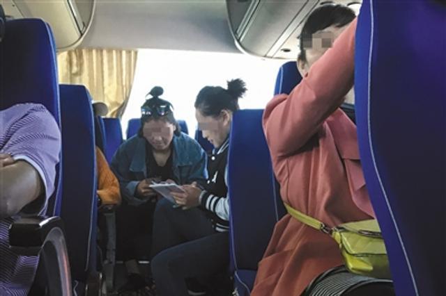 """""""一日游""""被宰近万元 旅客自述步步惊心仿佛被催眠"""