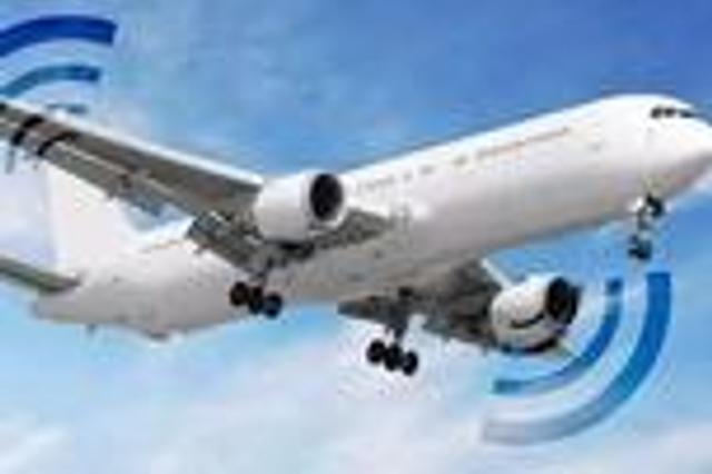 国内航空手机禁令解封 但允许使用不等于可打电话