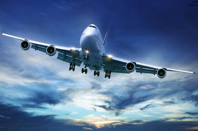 3月中国国际航线旅客量增幅逾20% 创18个月来新高