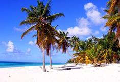 海南部分旅游景區擬允許實行淡、旺季門票價格政策