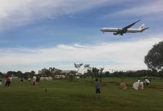 2020年,國內航空公司業績排行榜